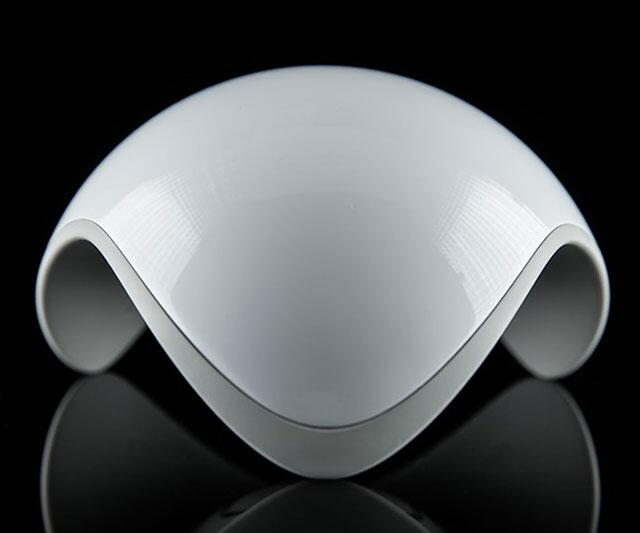 Ninja Sphere Environment Controller Dudeiwantthat Com
