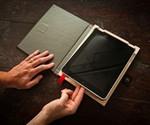 BookBook iPad Case