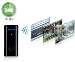 HooToo TripMate Wireless Travel Router