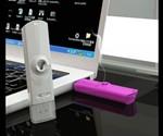 USB Fragrance Dispenser