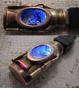 Steampunk USB Flash Drive-9990