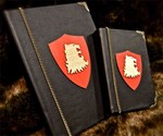 Game of Thrones Cases