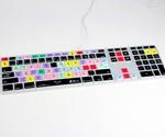 Keyboard Shortcut Skins for Desktops