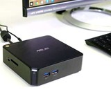 ASUS Chromebox Desktop