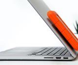 DriveSlide Hard Drive & Laptop Accessory Holder