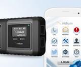 Iridium Go Global Hotspot