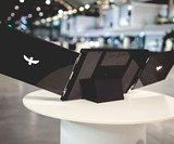 Le Slide - Add 2 Screens to Your Laptop