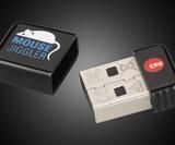 Programmable Mouse Jiggler