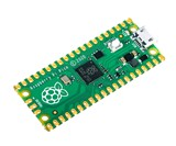 Raspberry Pi Pico - RP2040 Microcontroller Chip