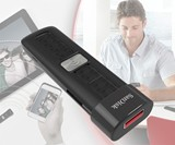 SanDisk Wireless Flash Drive