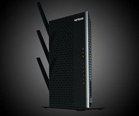 Netgear Nighthawk Wi-Fi Range Extender