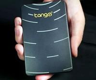 Tango Super PC