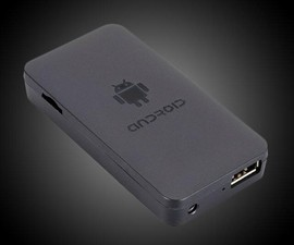 Android RK3188 Mini PC