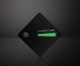 Hideez Digital Key