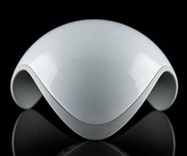 Ninja Sphere Environment Controller