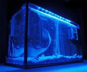 AquariusPC - Miami Model