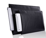 Silent Pocket Privacy Protection Cases