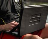 Subtech Drycase Laptop Case