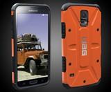 Urban Armor Gear Cases