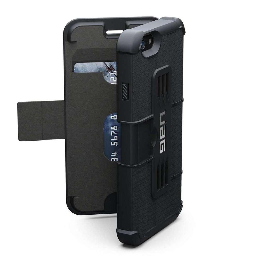 Urban Armor Gear Iphone S