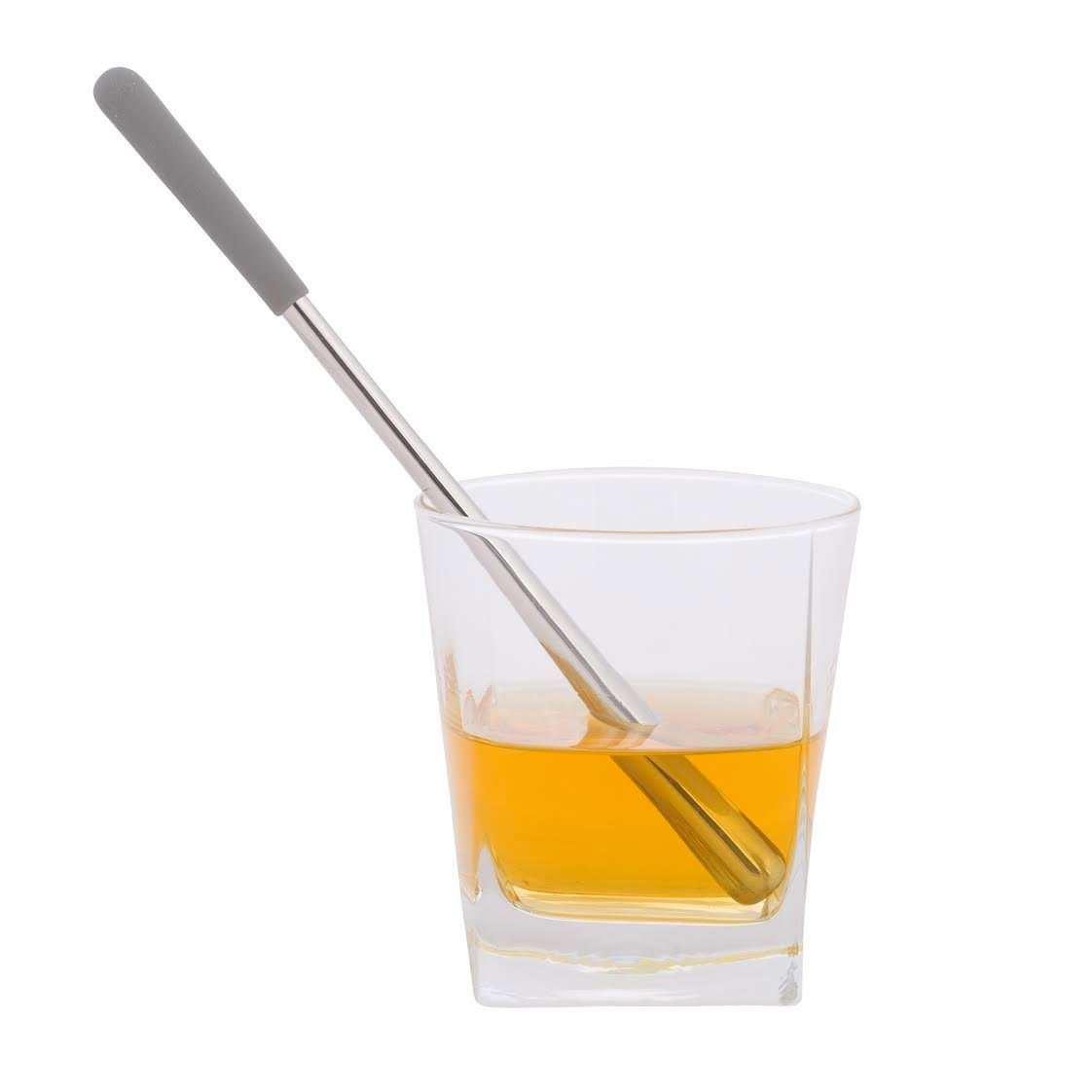 Crystal Diamond Whiskey Glass Uk