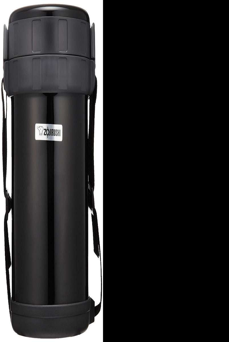 classic bento vacuum lunch jar. Black Bedroom Furniture Sets. Home Design Ideas