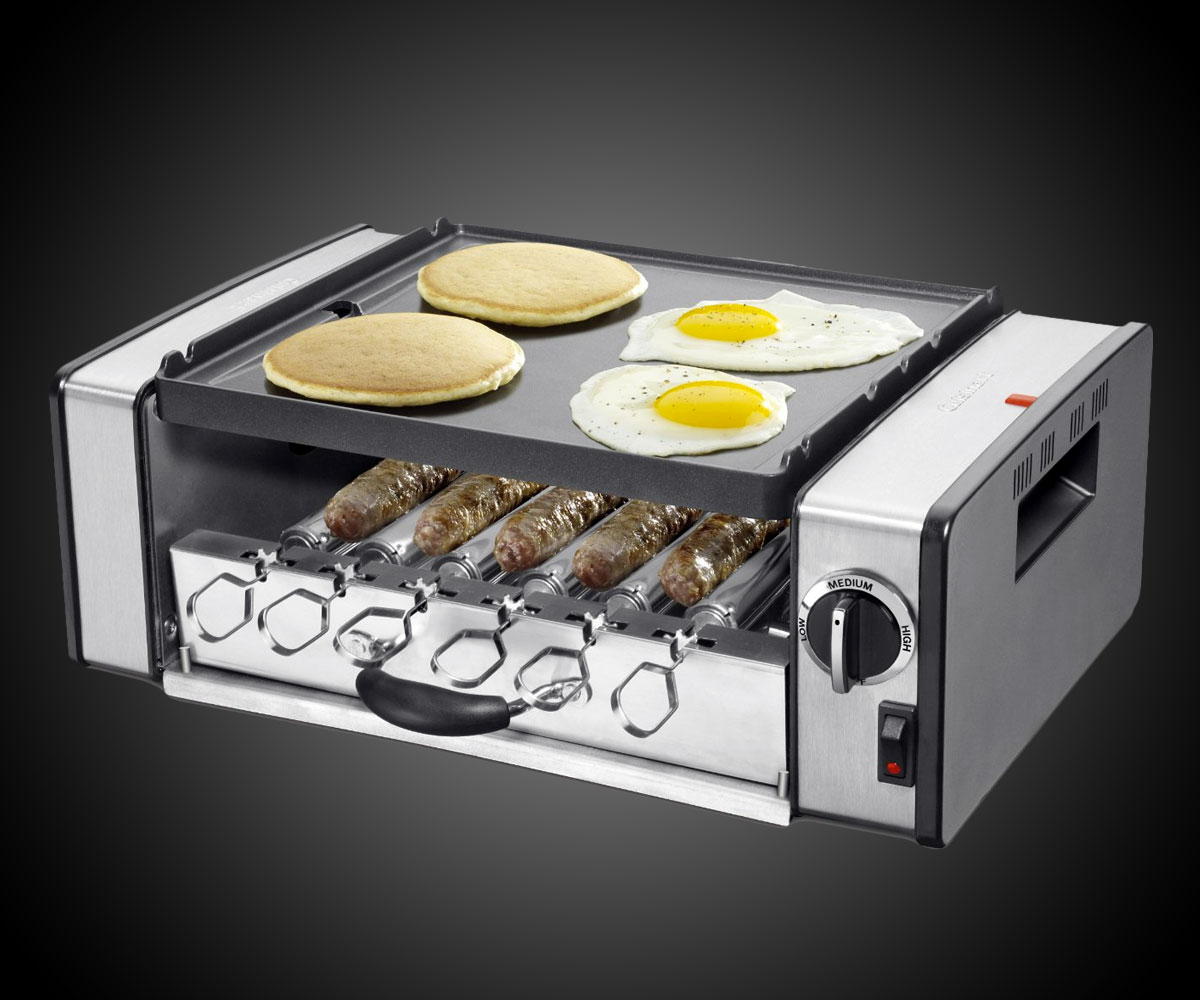 Cuisinart Griddler Grill Centro Bed Bath Beyond