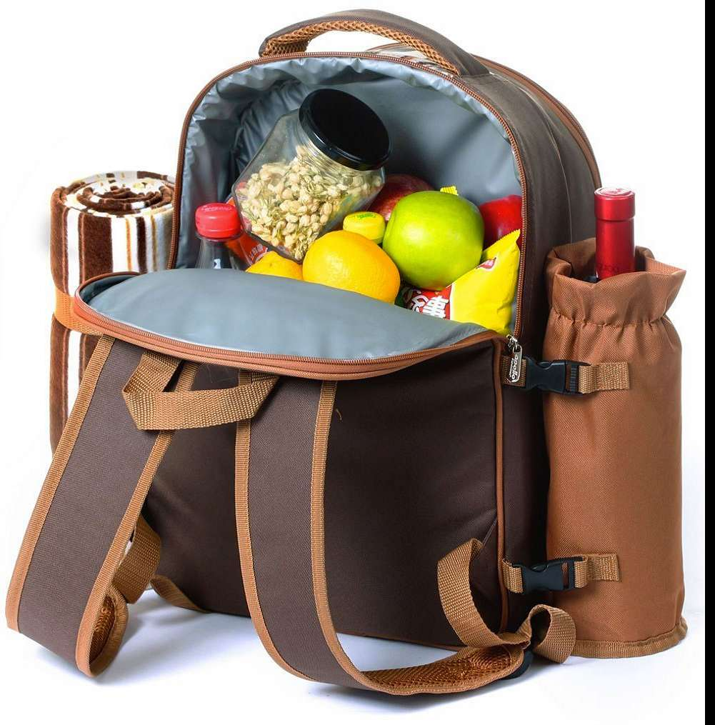 Date Night Backpack Dudeiwantthat Com