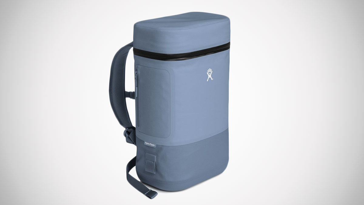 Hydro Flask Unbound Lightweight Soft Cooler