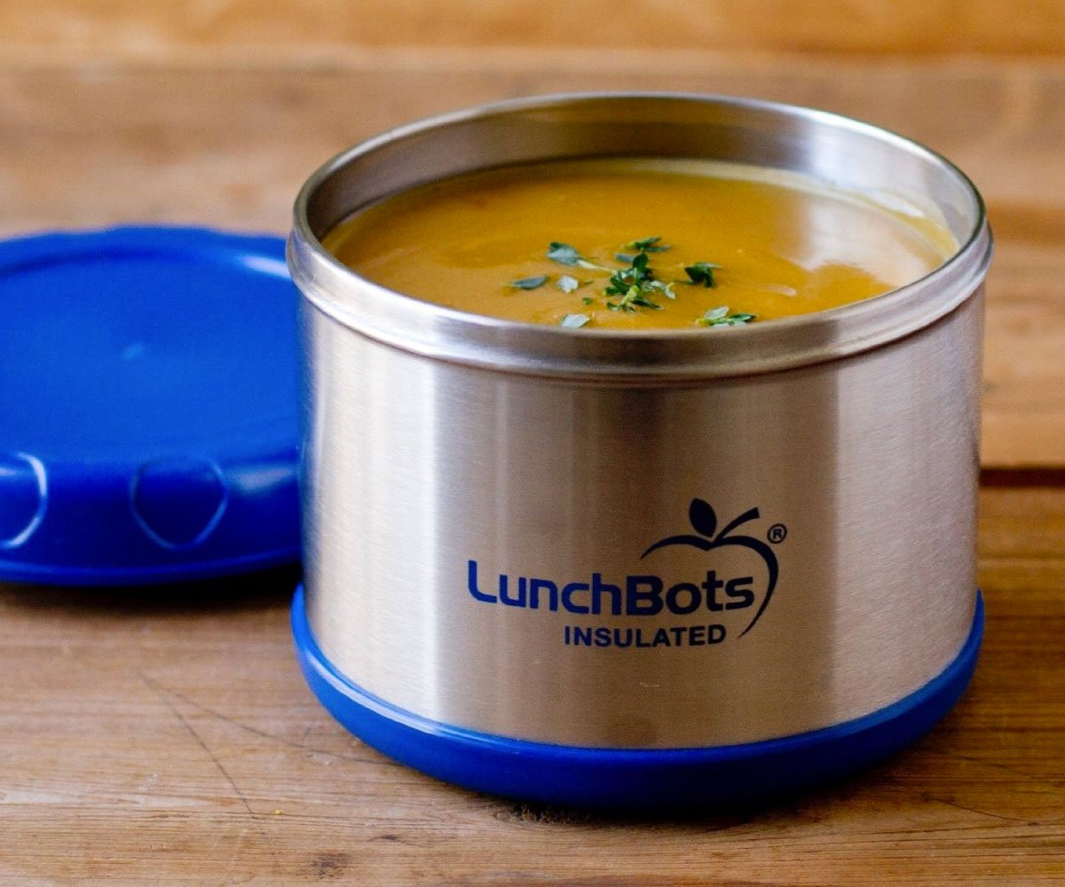 Food Containers Thermos Kijiji