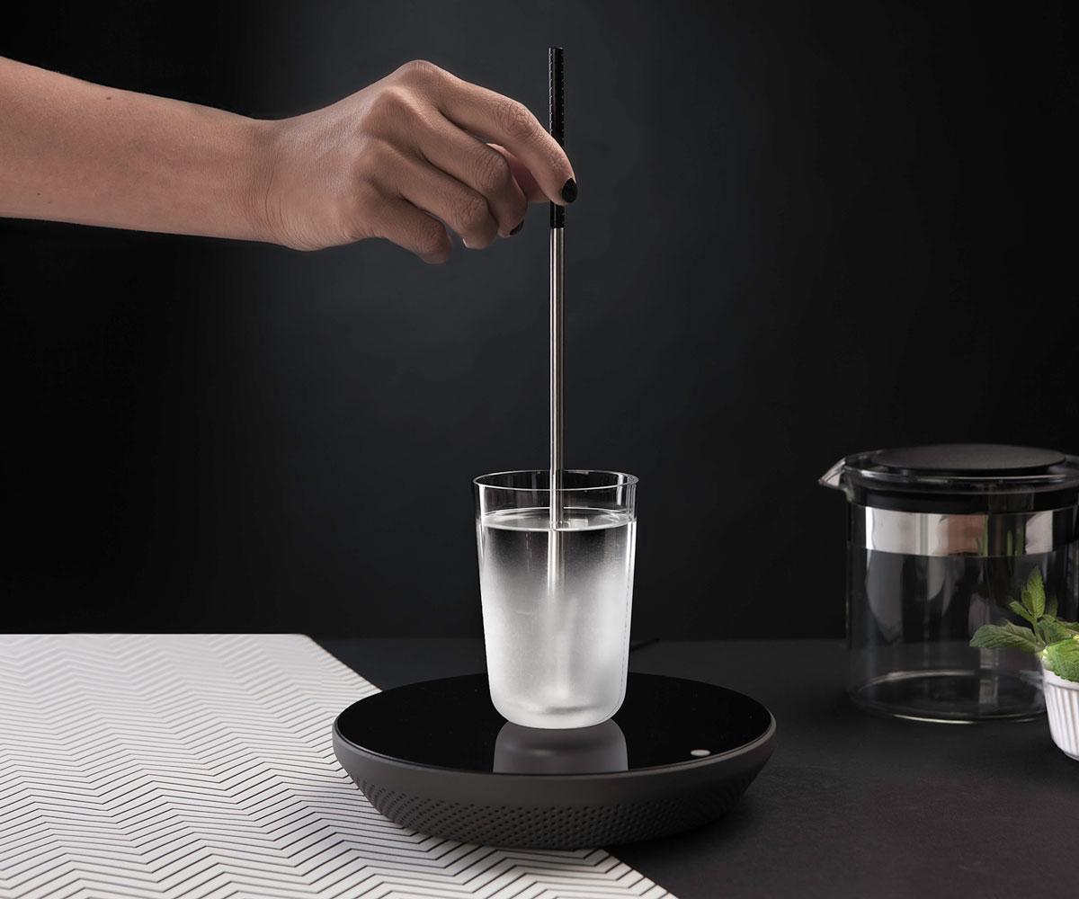 Miito Heating Rod Amp Kettle Alternative Dudeiwantthat Com