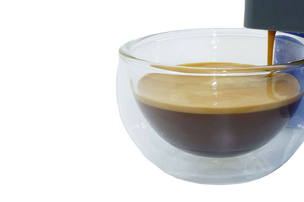 flair espresso maker manual press