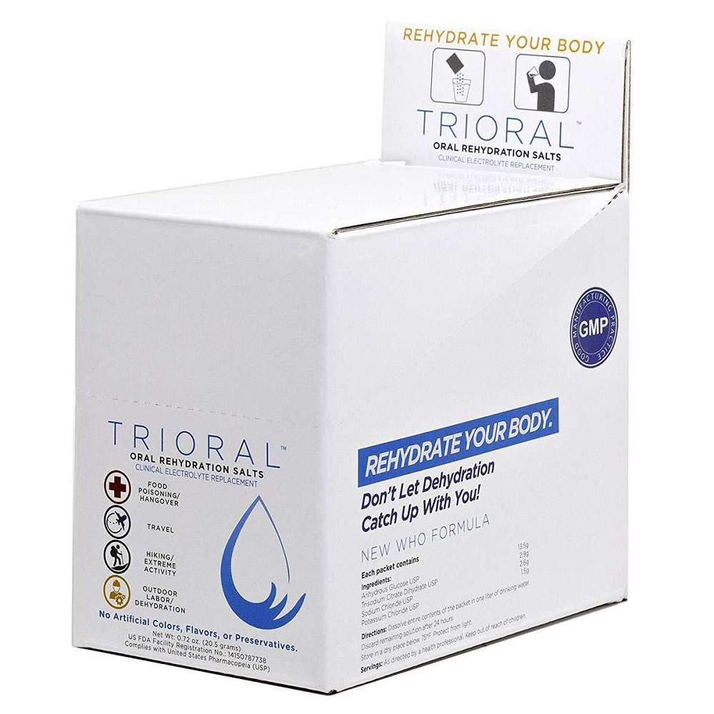 oral rehydration salts ors - HD1200×1200