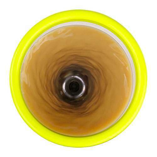 Portable Electric Mixer Cup Dudeiwantthat Com