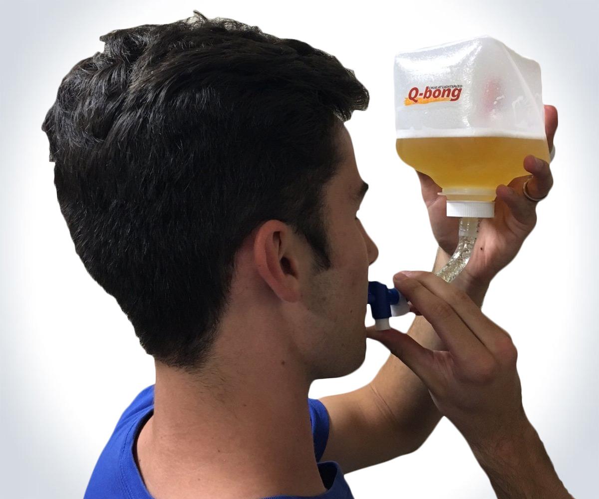 beer bongs for world peace № 129182