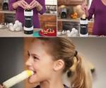 Rollie Egg Dog Maker