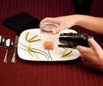 The Smoking Gun Portable Food Smoker
