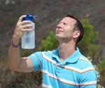 Aquabot - Portable Pressurized Running Water