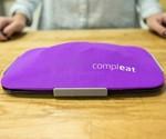 Compleat FoodSkin Flexible Lunchbox
