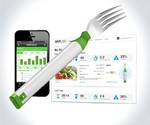HAPIfork - The Smart Fork