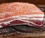 Homemade Bacon Kit