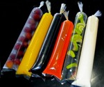 Supersized Ice Pop Bags