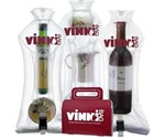VinniBag Bottle Protector