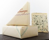 Abeego Beeswax Food Storage Wrap