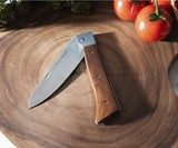 Adventure Chef Kitchen Tool Collection