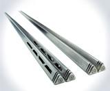 Aero Ti Titanium Chopsticks