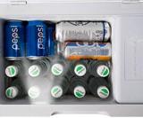 Alpicool Portable Refrigerators