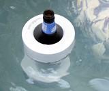 Beerbell Floating Beer Can Cooler