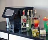 BoozeBots Robot Bartenders