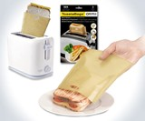 Boska Holland Toastabags
